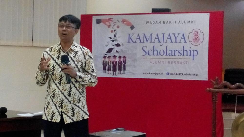launching-kamajaya-scholarship