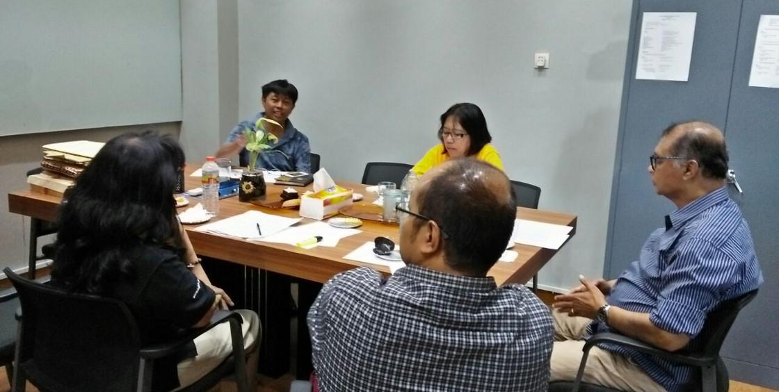seleksi-tahap-1-kamajaya-berita-scholarship