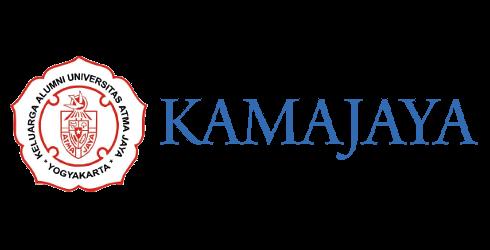 Carousel 01 – Kamajaya