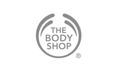 Carousel 09 – The Body Shop
