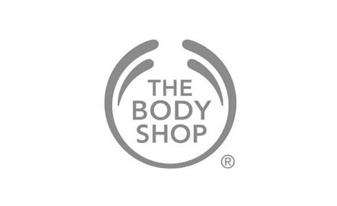 Carousel 09 – The Body Shop