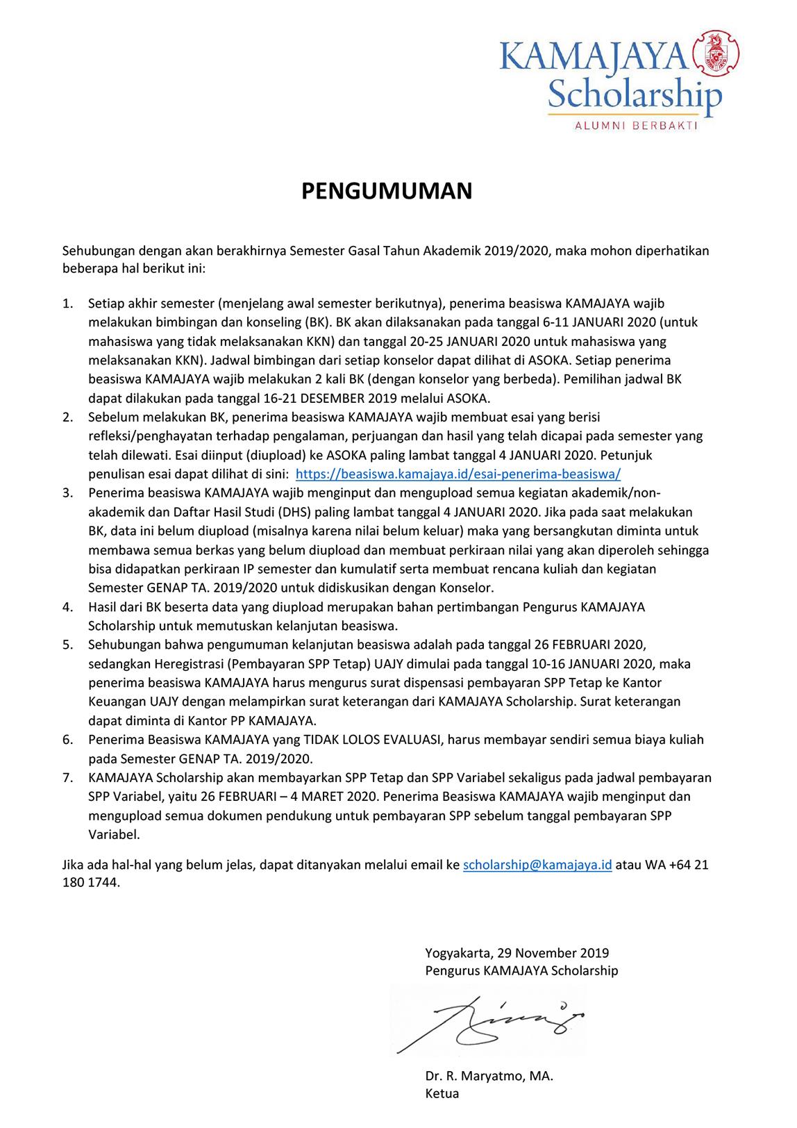 Pengumuman-Akhir-Semester-Gasal-2019-2020