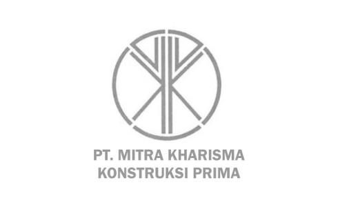 Carousel 17 – PT Mitra Kharisma Konstruksi Prima