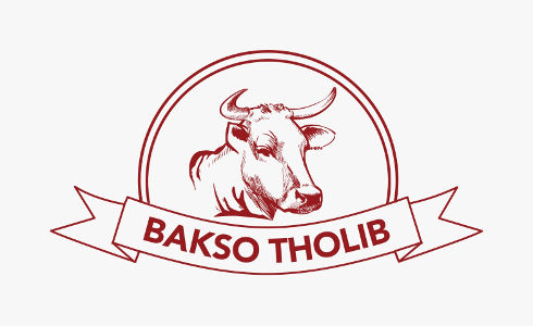 Carousel 20 – Bakso Tholib
