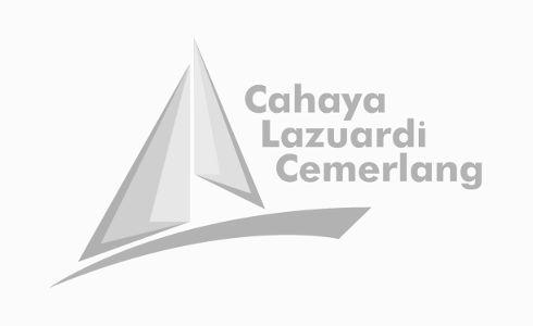 Carousel 19 – PT Cahaya Lazuardi Cemerlang