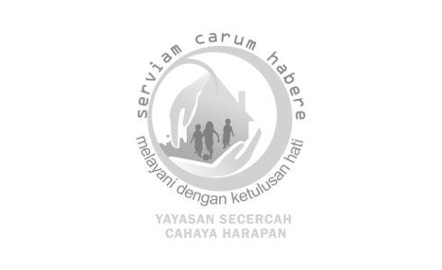 Carousel 03 – Yayasan Secercah Harapan